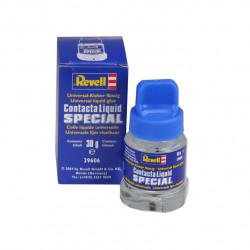 Revell 39606 - Colle 'Contacta Liquid Special' - 30 g