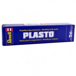 """Revell 39607 - Tube de mastic """"plasto"""" - 25 ml"""