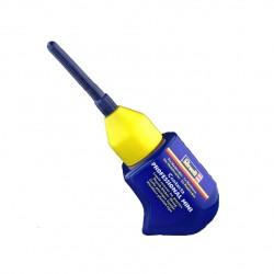 Revell 39608 - Colle Contacta MINI avec tige métallique - 12,5 g