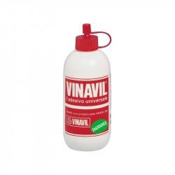 Vinavil D0640 - Colle...